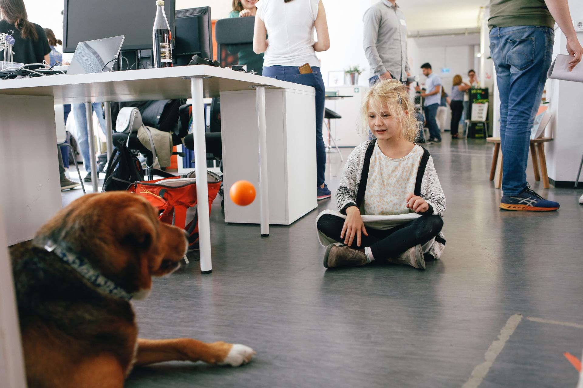 Jan_Pautsch_ReThinking_Talent_RedISchool_09